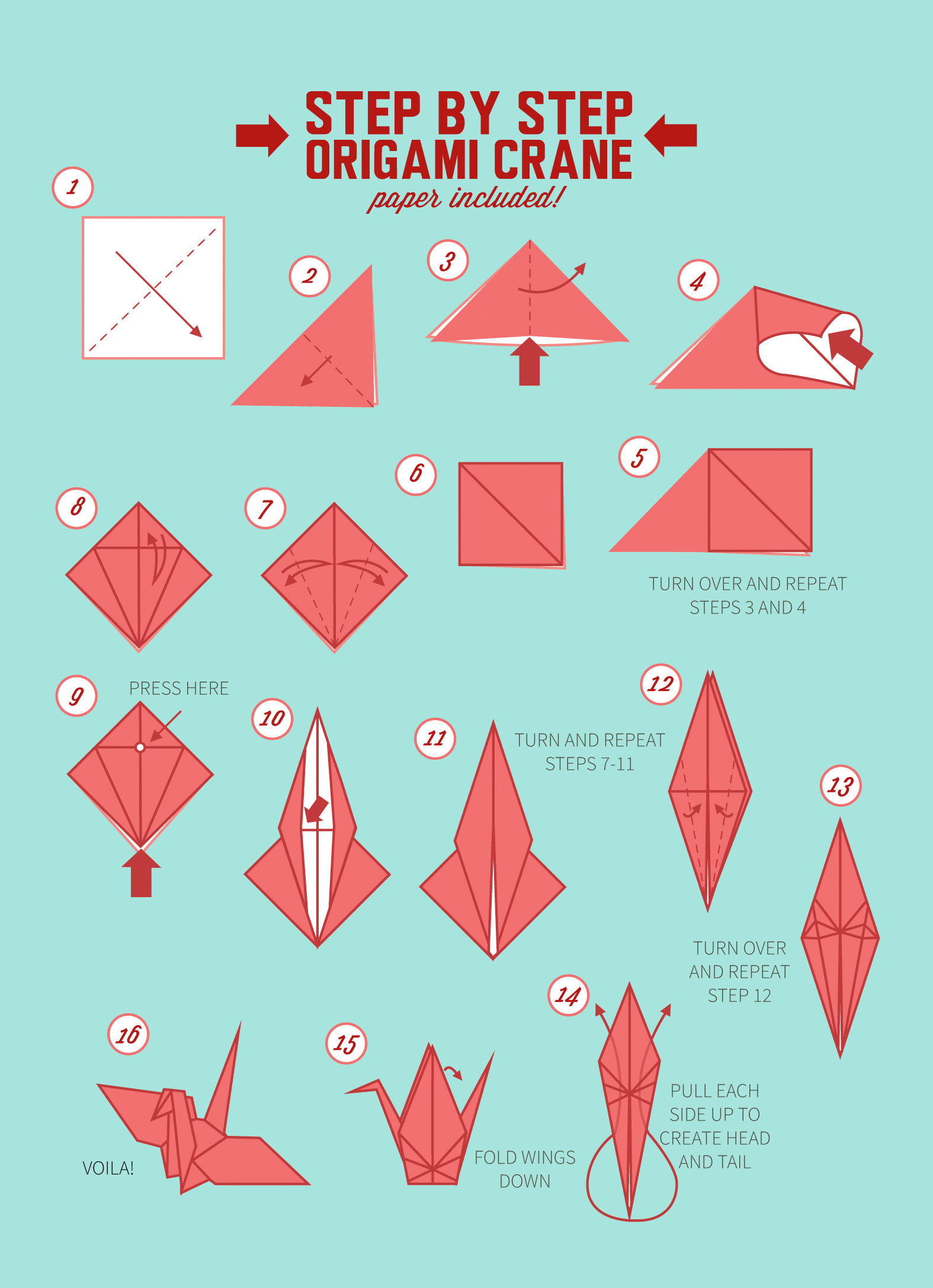 Steps to origami 1647863 114searchfo jewelry charms lockets amp braceletsorigami art britannicacomeasy origami masu box tutorial paper kawaiiorigami creations origamifuncoma collection jeuxipadfo Image collections