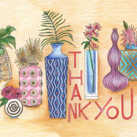 083 VASES OF THANK YOU_sized