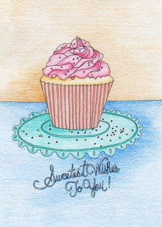 Sweetest Wishes Image