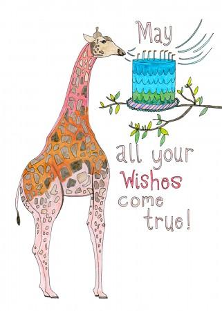 Wishes Come True Image