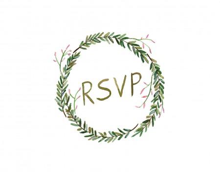 RSVP-Card_Front