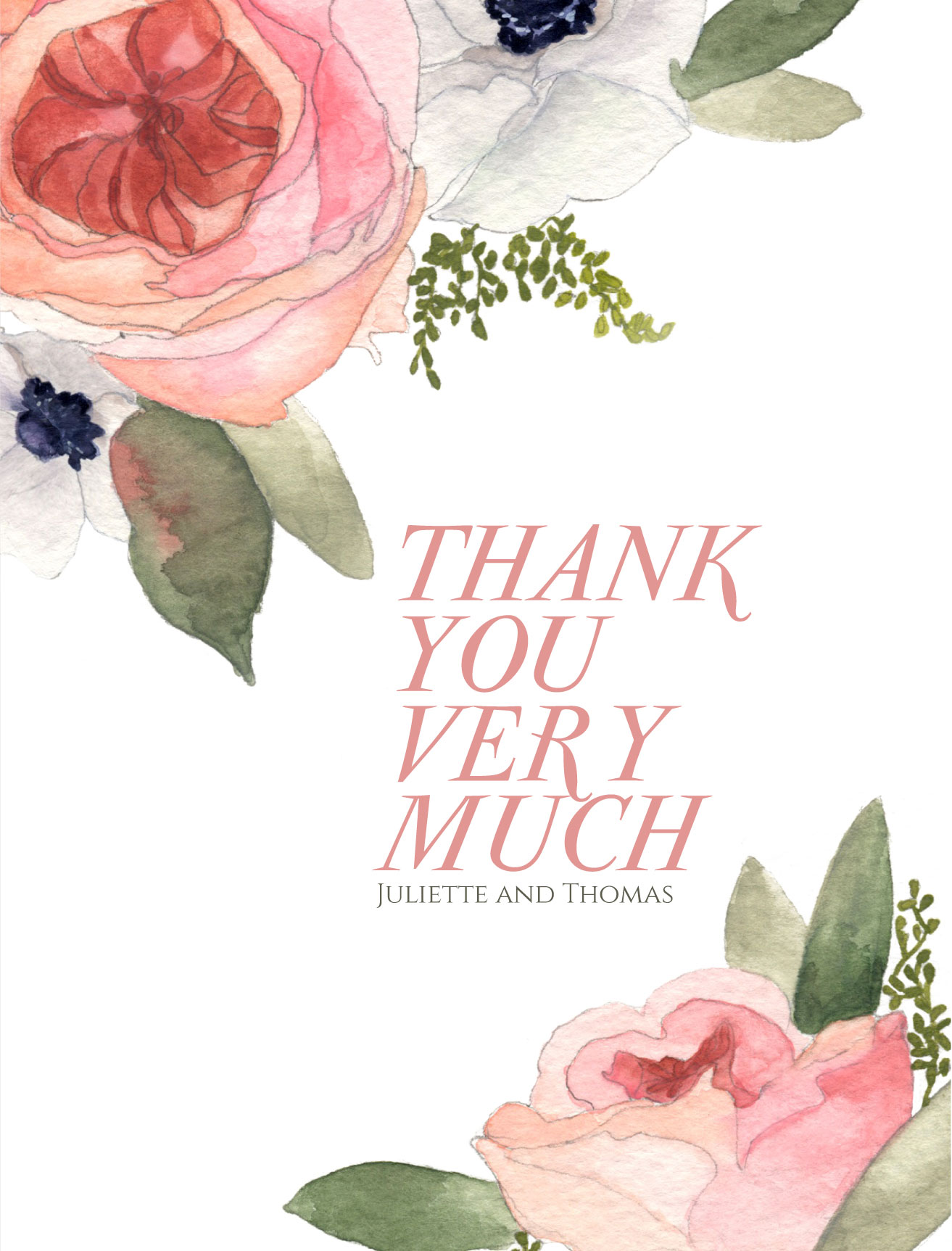 Thank-You-Note_Front