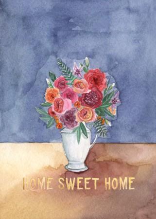 Home Sweet Home Image