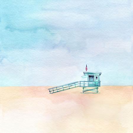 Life's-A-Beach-Web