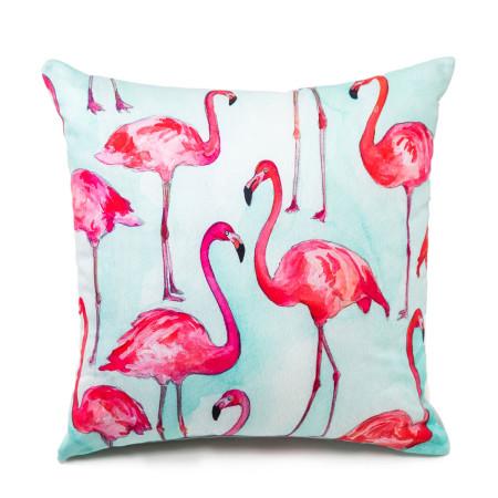 103-Flamingo-Lagoon-Front