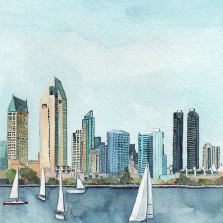 San-Diego-Skyline_Web