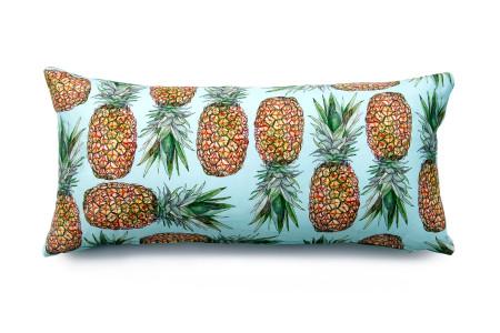Sweet Pineapple Image